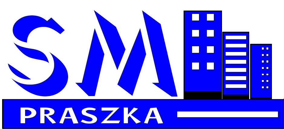 smpraszka.com.pl