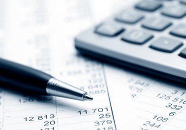 Zmiany w regulaminie rozliczeń finansowych SM w Praszce z użytkownikami lokali